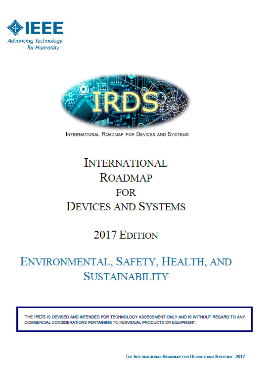 Environmental, Safety, Health, and Sustainability