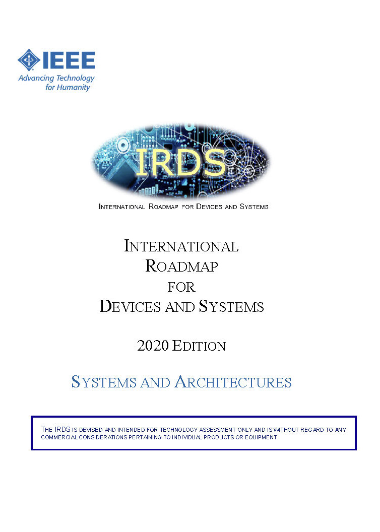 Systems and Architectures