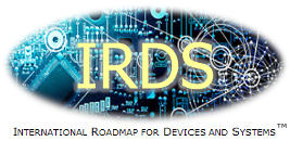 IEEE International Roadmap for Devices and Systems